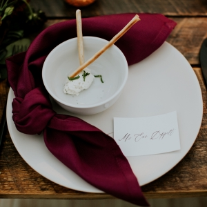 anne-matt-wedding_44952178095_o